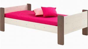 Steens Bett Unterbau Kinderbetten Mehr Als Angebote Fotos Preise