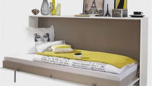 Steens Bett Vorhang Hochbett 100×200 – Only Goodfo