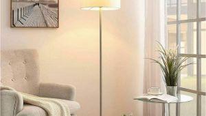 Stehlampe sofaecke Stehlampe Ohne Schirm Elegant Stehlampe Aus Papier Fresh