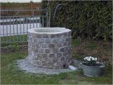 Steinbrunnen Garten Selber Bauen 22 Besten Schwengelpumpe Bilder Auf Pinterest