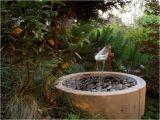 Steinbrunnen Garten Selber Bauen Brunnen Und Wasserspiele Im Garten Selber Bauen 70 Bilder