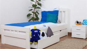 Steiner Shopping Gmbh Betten Bett 90 X 200