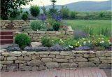 Steinmauer Im Garten Verschönern Die Besten 25 Steinmauer Garten Ideen Auf Pinterest