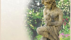 Steinskulpturen Für Den Garten österreich Steinskulpturen