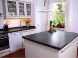 Stenstorp Kücheninsel Gebraucht Küche Deko Modern Luxus Deko Für Die Küche — Temobardz Home