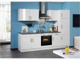 Stenstorp Kücheninsel Gebraucht Küche Deko Modern Schön Küche Und Wohnzimmer In Einem Raum
