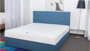 Stiegelmeyer Betten Boxspringbetten