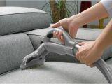 Stoff sofa Reinigen Natron Wie Reinigt Man Ein sofa Möglichkeiten Für Zuhause Und