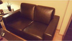 Stoff sofa Reinigen Urin Sitzfläche Ledercouch Neu Beziehen Lassen Handwerk Möbel