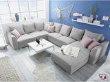 Stoff sofa Stinkt sofas & Couches Designer