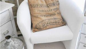 Stoff sofa Streichen Stoff Streichen Z B Alte Sessel Acryllack Od Wandfarbe