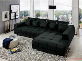 Stoff Unter Dem sofa 46 Von Grauer Sessel Ideen