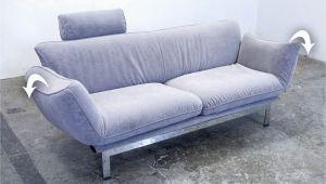 Stoff Zum sofa Beziehen Stoffe Für Stühle Beziehen Deko Kissen Für Graues sofa