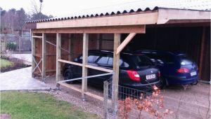 Streifenfundament Garage Kosten Streifenfundament Garage Kosten Einzigartig Phantasievolle