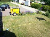 Stromkabel Im Garten Verlegen Wie Tief Stromkabel Im Garten Verlegen Trendy with Wie Leerrohr