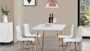 Stühle Für Esstisch Modern 29 Das Beste Von Wohnzimmer Stühle Einzigartig