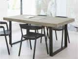 Stühle Für Esstisch Modern Balkon Tisch Stühle Esstisch Schwarz Holz Komfort Esstisch
