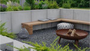 Stühle Für Küchentisch O P Couch Günstig 3086 Aviacia