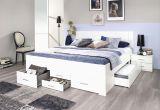 Swiss Made Betten Bett Jugend