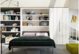 Swiss Made Betten Die 33 Besten Bilder Von Betten In 2019