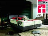 Swiss Sense Betten Erfahrungen Betten Im Test