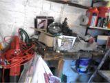 System Kesting Garagen Garage Alarm System Test