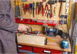System Kesting Garagen Garage Als Werkstatt Nutzen