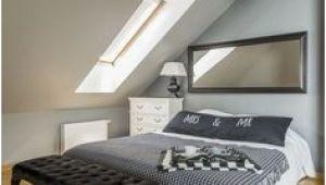 T Schlafzimmer Dachschräge Die 38 Besten Bilder Von Häuschen In 2019