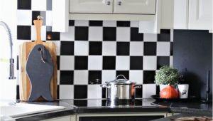 Tafellack Küchenschrank Ideen Aus Meiner Küche Dir Gefallen Könnten Mit