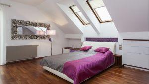 Tapete Für Dachschräge Schlafzimmer Schlafzimmer Farben Dachschrage Mit Schlafzimmer Mit