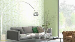 Tapeten Für Schlafzimmer Modern 38 Das Beste Von Moderne Tapeten Für Wohnzimmer Einzigartig
