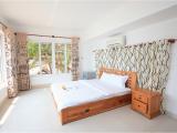 Tau Abenteuerbett Gebraucht Das 950 M² 5 Schlafzimmer Und 5 Eigene Badezimmer In