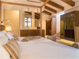 Tau Abenteuerbett Gebraucht Hotel Creu De Tau Bewertungen Fotos & Preisvergleich