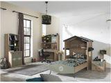 Tau Abenteuerbett Gebraucht Komplettzimmer Camp 4 Teilig I