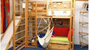 Tau Piratenbett Tau Betten Schick Tau Betten Genial Betten Bilder Bett