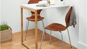 Tchibo Küchentisch Ikea Klapptisch Wohnen 2