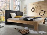 Team 7 Bett Nox Ausstellungsstück Traumkonzept Betten Und Matratzen