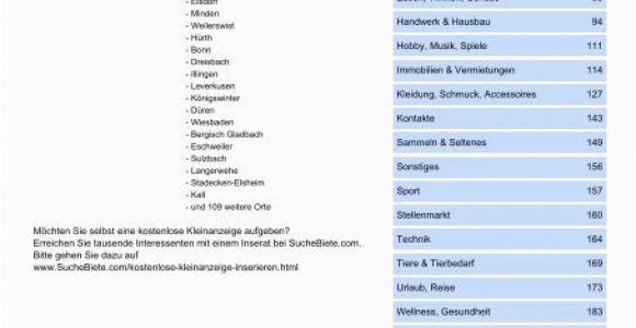 Team 7 Küchentisch Chords Suchebiete Kleinanzeigen Magazin Strotzbüsch Kostenlose