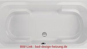 Tiefe Küchenschrank O P Couch Günstig 3086 Aviacia