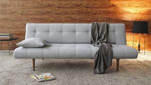 Time Your Style Schlafsofa Dieses Schlafsofa Vereint Komfort Und Design Der Hellgraue