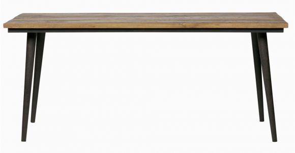 Tisch 140 X 70 Cm Esstisch Guild 180 X 90 Cm Ulme Massivholz Dinnertisch Tisch