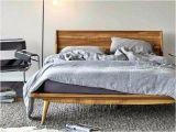 Tisch Auf Rollen Fürs Bett Bett Auf Rollen Ikea Fra 1 4 Hsta 1 4 Ck Im Bett Ikea Malm