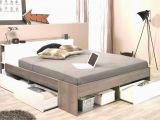 Tisch Auf Rollen Fürs Bett Inspiration Bild Von Metall Bettgestell 140×200
