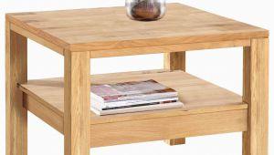Tisch Bei Roller Kaufen 32 Frisch Roller Tische Wohnzimmer Das Beste Von
