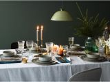 Tisch Eindecken Glas Den Tisch Decken – Stilvoll Und Festlich [sch–ner Wohnen]