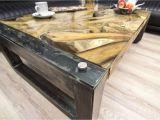 Tisch Glas Platte Wohnzimmer Tisch Inspirierend Couchtisch Holz Mit Glasplatte