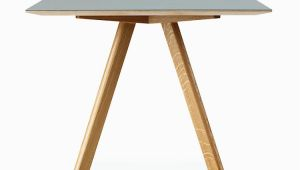 Tisch Linoleum Schleifen Tisch Cph 30 Linoleum