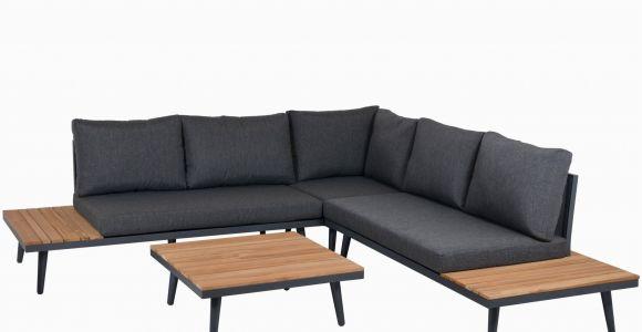 Tisch Mit Bank Otto Esszimmer Tisch Stühle Outdoor Kitchen Table Luxury Esstisch