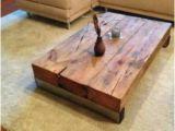 Tisch Rustikal Antik Eichenbalken Balken Antik Fachwerk Rustikal Eiche Scheune In