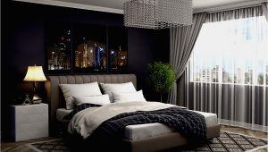 Tisch über Bett Lampe über Esstisch Das Beste Von Schlafzimmer Lampen Design